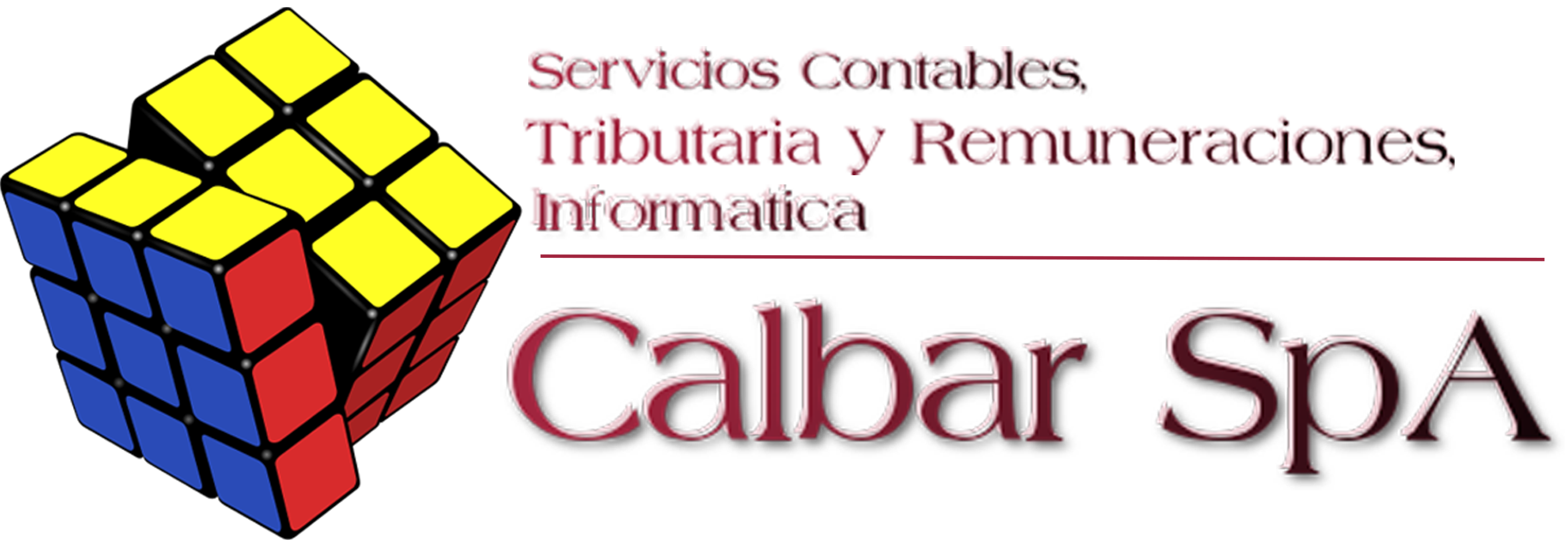 Calbar SpA